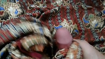 in law spy amateur mother Men in tutu