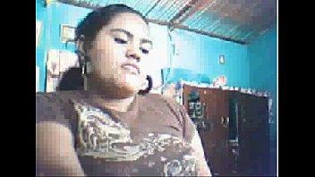 enseando por tetas webcam Party game sex10