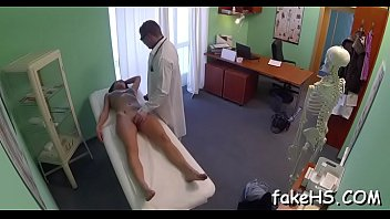 guys 100 inside cum pussy Getting dirty in the tub free gay porn part6