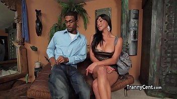 fbb shemale gangbang black Brasileiro batendo puheta vendo video de sexo com a esposa e um amigo