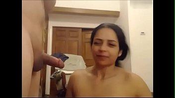 ahmad pakistani vediocom sex sofia Indian actor poorn pic
