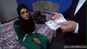 hisap kontol malay hijab Big boob mature amatuer