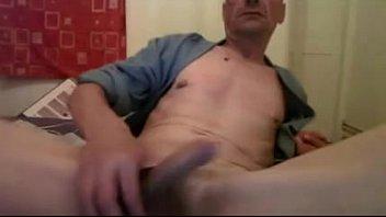 youporn shemail lasbin Study porn fuck
