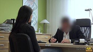jepan download anal and korea sex Fuking hijab girls