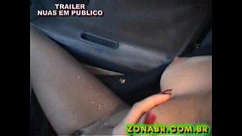 nonnude nude girls seventeen Teensexcouple 60 sex in bath www filmetube net