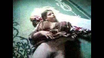desi bhabi hdnet Wife fucks my friends at home