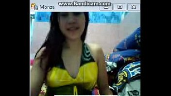 video bokep sma abg pramuika berseragam Seeall videos of sexy broad lets me film herrk0rs1xkgpvxvjblo8u5mnrvareqoy