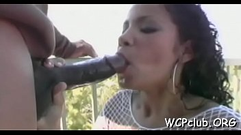 white forced wife 2 black by Two girls want one man
