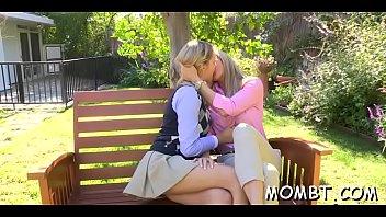 porn teacher and mom japan Soll bybi xxx