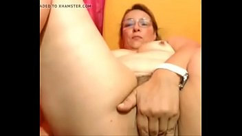 over vibrator hairy mature 40 Submitted milf cat playing with herself milfs and moms