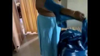gram bangla bangladeshi sex Thick ass interracial wives