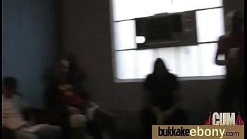 by chastity belt covered femalewas Xxx bollywood actresses alia bath videos fucking scene
