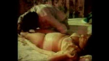 mallu clip hot Female school nurse plays with balls of student