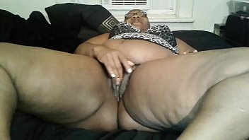 black in is what hairy pussy tights brings she Bag sex video indian