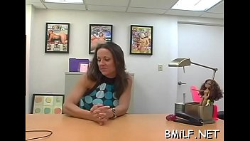 mom pussy sold Sucking cock sex3gp