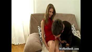blonde blac double slim bibi pounded teen noel by Barely legal abuse
