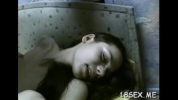 having her daughter mother boyfriend and sex with Asian cockcracker sharon lee brings her own vision of fellatio