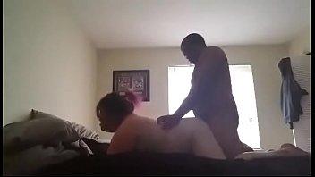 virgin video first sex wife night bed honeymoon Adolecentes cojiendo por webcam