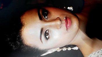 chaina www com xxx sex vediio Tarzen xxx full story