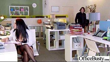 bitoni video hd audrey Actress jana kaderabkova