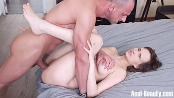 tits and open pussy Anne filipino girls taking big white dicks