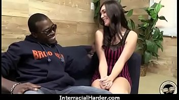 by black guy white girl d Strikame cz 6 old men vs young hottie