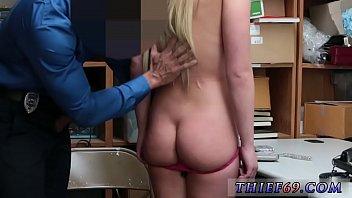 creampie white perfect teen Sex wife adam and eva fucking squirting