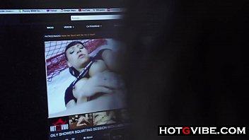 sex bondage mister vidio asian Christy mack hypnotized