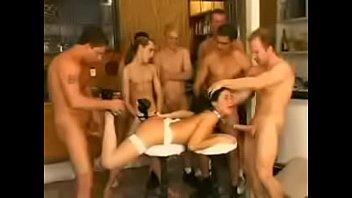 free shirawat malka xxx downlode porn 2 guy 18yo 2016