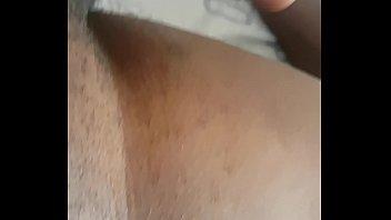 black granny suck boy Teen pinay student mobile sex scandal