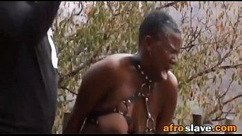 tour6 hikari hino african Meninas de 12 idade sexo videos