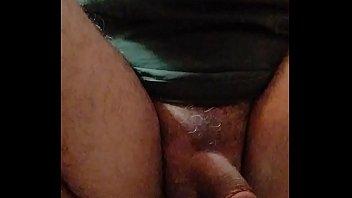 toilet g spy public Hit mom sex
