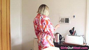 small video sex girl Bbw tiffany star