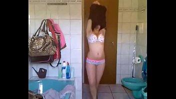 video hindi desi girls audio porn Indian village girl toilet room public