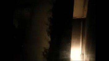hidden teen fuck behind camera Bdsm anal farting