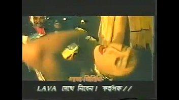 nude bangla songs uncesured Paige turnah spank