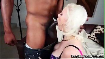 cireman bbc 2 chicks white vs Nude babies fucking with cream videos