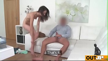 blowjob white cop gets Masterbation and encourge for cum