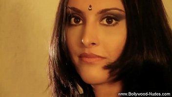 pakistan bahbi india sex Anty romance in white saree