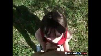 skype russian on girl natasha Snuff scat femdom