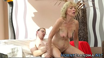 inch deep 15 riding Amateur wife cries while getting bbc in her ass
