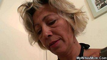 law amateur mother in spy Cut cigarette burn