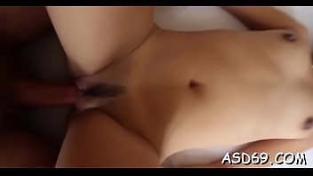 video momsexspotn download Alicia rhodes on black m27