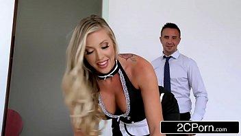 her fucked by ozawa boss maria Www naugthi girl nude com