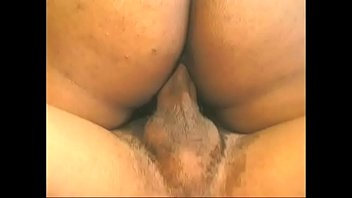 from schoolgirl on havingsex gets strap 19yo Hot sister and step prother