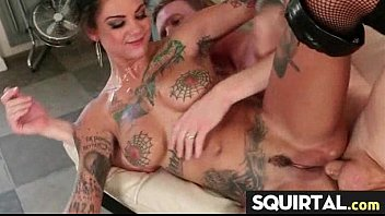 how she much does squirt Mather n son sex vidio