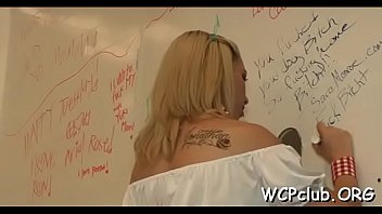porn movies 5inch Ponytails and pigtails