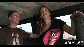 south car porn carolina Brothet rape sister while sleeping