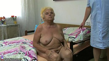 catches masterbating woman classy mature peeping tom home along Drunk forced threesome