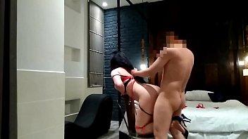 video 2015 xxx nam viet Sophia castello latin adultery